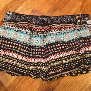 American Rag Shorts - Shorts